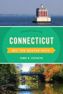 Connecticut Off the Beaten Path(r): Discover Your Fun