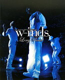 w-inds.Long Road