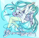 EXIT TUNES PRESENTS Vocaloseasons feat.初音ミク〜Winter〜