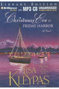 Christmas_Eve_at_Friday_Harbor