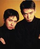 【予約】【楽天ブックス限定特典】クイック・ジャパン156(DLコード付きポストカード)