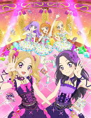 アイカツ!あかり Generation Blu-ray BOX6【Blu-ray】