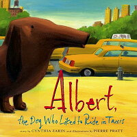 Albert,_the_Dog_Who_Liked_to_R