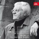 【輸入盤】ドヴォルザーク:ミニアチュア、バガテル、テルツェット、スーク:ピアノ四重奏曲 スーク、アンブロシュ…
