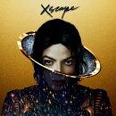 【輸入盤】Xscape (+dvd)(Dled)