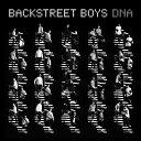 【輸入盤】DNA [ BACKSTREET BOYS ]