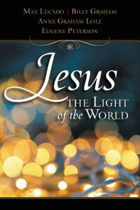 Jesus,_Light_of_the_World:_Chr