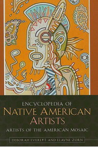 Encyclopedia_of_Native_America