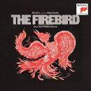 ベストクラシック100 58::ストラヴィンスキー:火の鳥(1910年原典版) バルトーク:中国の不思議な役人