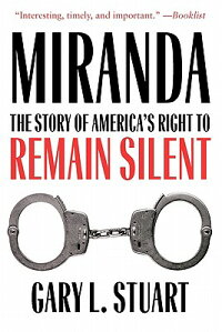 Miranda:_The_Story_of_America'