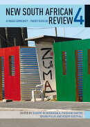 New South African Review 4: A Fragile Democracy _ Twenty Years on
