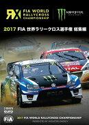 2017 FIA 世界ラリークロス選手権
