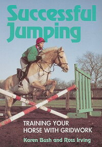 Successful_Jumping:_Training_Y
