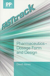 Pharmaceutics_-_Dosage_Form_an