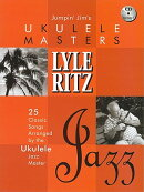 Lyle Ritz [With CD (Audio)]