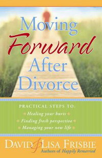 Moving_Forward_After_Divorce: