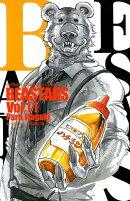 BEASTARS(11)