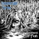 【輸入盤】Punishment In Flesh