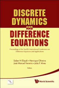 Discrete_Dynamics_and_Differen