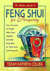 The_Western_Guide_to_Feng_Shui