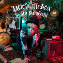 JACK IN THE BOX (CD+DVD+スマプラ)