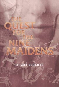 Quest_for_the_Nine_Maidens