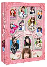 NOGIBINGO!10 Blu-ray BOX【Blu-ray】 [ 乃木坂46 ]