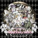 Caligula -カリギュラー セルフカバーコレクション ostinato