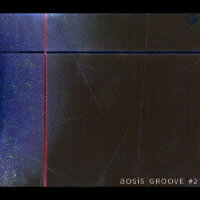 aosis_GROOVE_#2