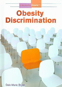 Obesity_Discrimination