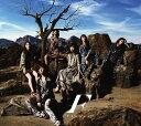 たいようの哀悼歌 (初回限定盤A CD+DVD) [ Flower ]