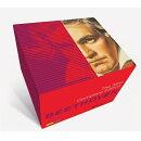 【輸入盤】ベートーヴェン新大全集(118CD+3ブルーレイ・オーディオ+2DVD)