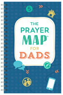The Prayer Map(r) for Dads