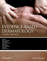 Evidence-BasedDermatology[Evidence-BasedDermatology(Williams)]