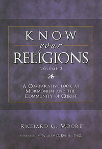 Know_Your_Religions,_Volume_2: