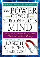 POWER OF YOUR SUBCONSCIOUS MIND,THE(B)
