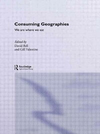 Consuming_Geographies:_We_Are
