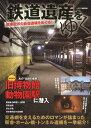 鉄道遺産をゆく 関東近郊の鉄道遺構をめぐる! (イカロスMOOK)