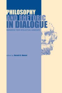 Philosophy_and_Rhetoric_in_Dia