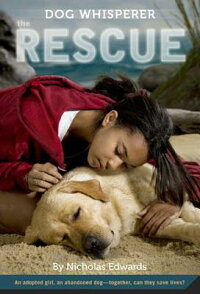 Dog_Whisperer:_The_Rescue