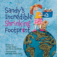 Sandy's_Incredible_Shrinking_F