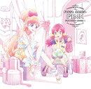 TVアニメ/データカードダス『アイカツフレンズ!』挿入歌シングル1 First Color:PINK