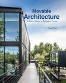 MOVABLE ARCHITECTURE(H)