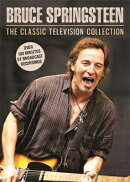 【輸入盤】Classic Television Collection