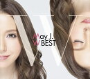 May J. W BEST -Original & Covers- (2CD+3DVD)