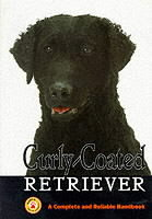 Curly-Coated_Retrievers:_A_Com