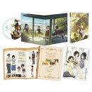 響け!ユーフォニアム2 6【Blu-ray】