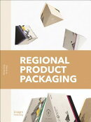 REGIONAL PRODUCT PACKAGING(H)