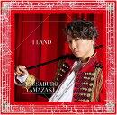 I LAND (初回限定盤 CD+DVD)