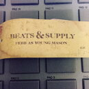 BEATS & SUPPLY